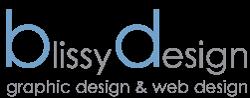BlissyShopDesign